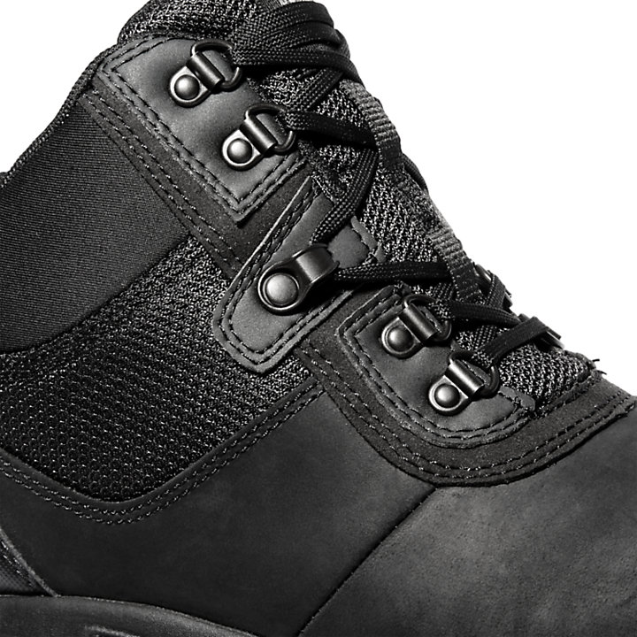Mount Maddsen Gore-Tex® Hiker for Women in Black-