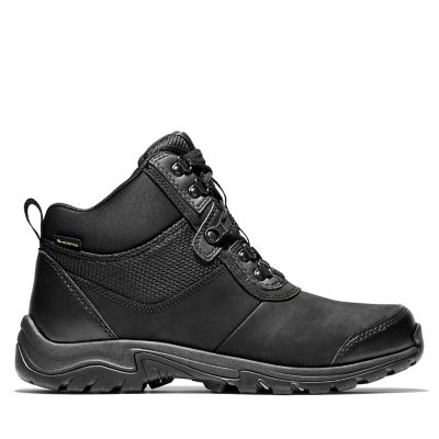 Mount+Maddsen+Gore-Tex%C2%AE+Hiker+for+Women+in+Black