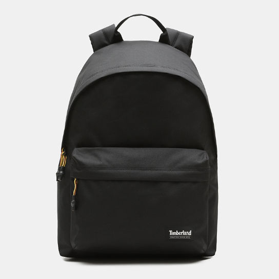 Crofton Backpack in Black | Timberland