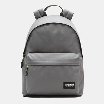 Crofton+Backpack+in+Grey