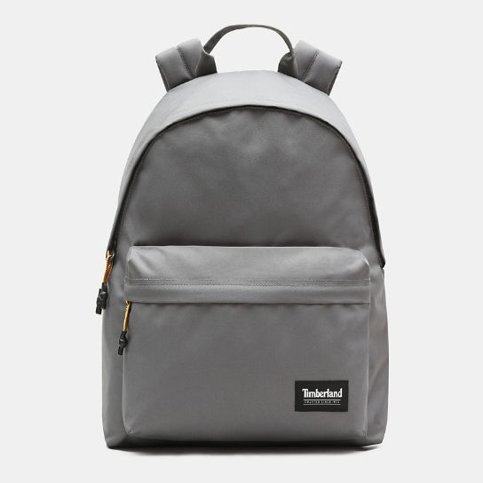 Crofton Backpack in Grey | Timberland