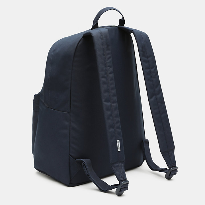 Crofton Backpack in Navy-