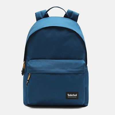Crofton+Backpack+in+Teal