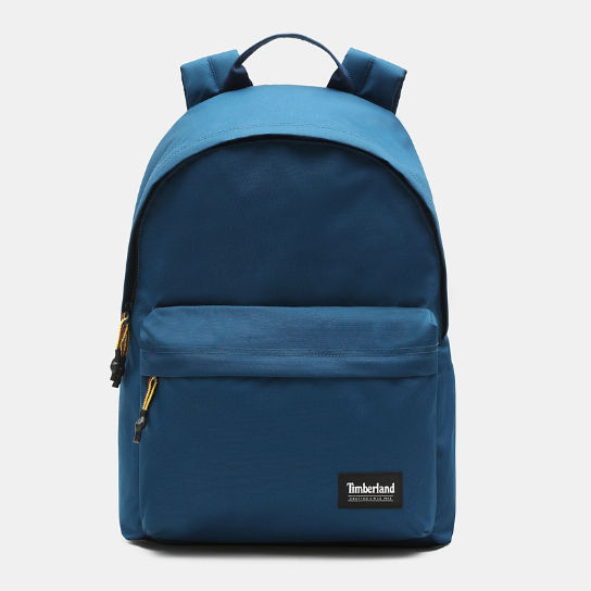 Crofton Backpack in Teal | Timberland