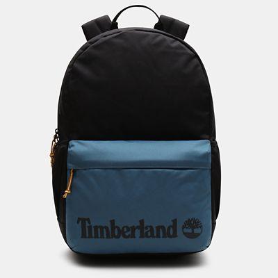 Thayer+Backpack+in+Black