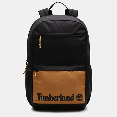 Thayer+Backpack+in+Yellow