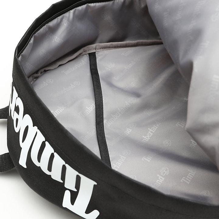Zaino Classico in colore nero-