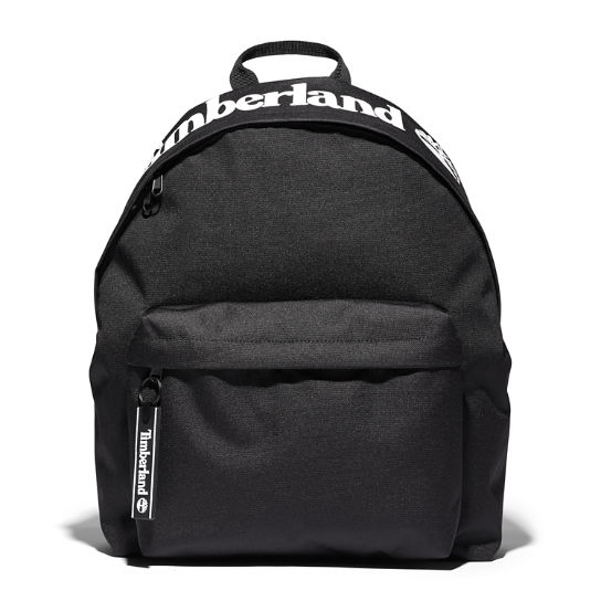Classic Backpack in Black | Timberland