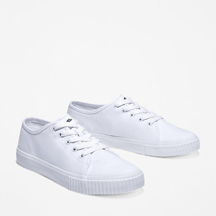 Skyla Bay Sneaker für Damen in Weiß-