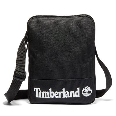 bandouliere timberland homme