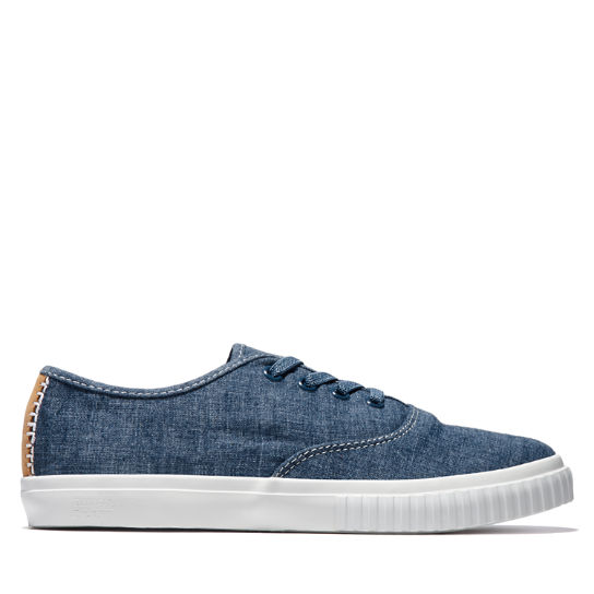 Newport Bay Oxford for Women in Blue | Timberland