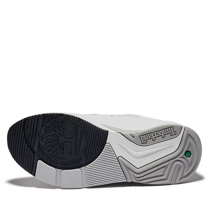 Delphiville Sneaker for Women in Grey-