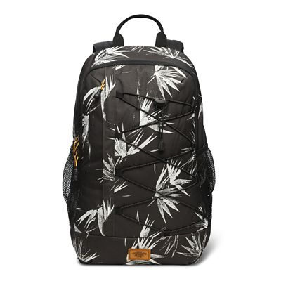 Crofton+23L+Bungee+Backpack+in+Multicoloured