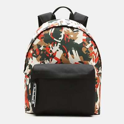 Printed+Backpack+in+Camo