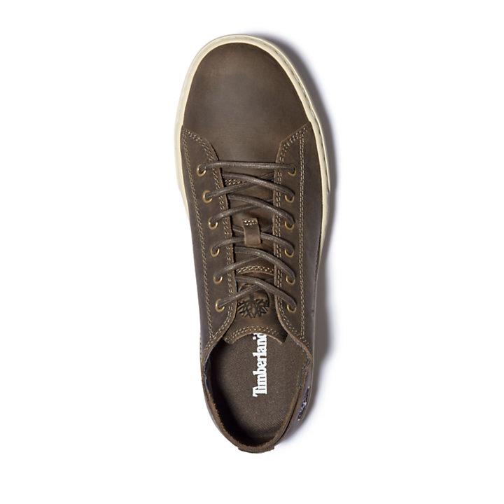 Adventure 2.0 Sneaker voor Heren in grijs-beige-