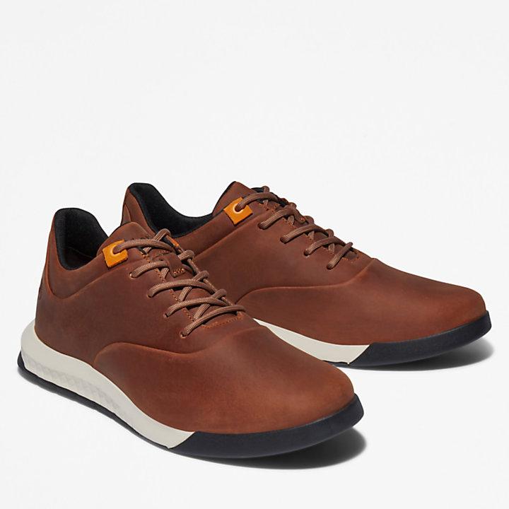 Zapatillas Killington Ultra para Hombre marrón-