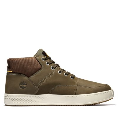Cityroam%E2%84%A2+Cupsole+Chukka+for+Men+in+Brown
