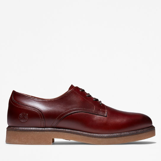 Cambridge Square Oxford Shoe for Women in Brown | Timberland