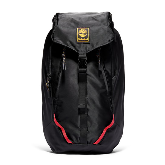 Shawnee Peak Backpack in Black | Timberland