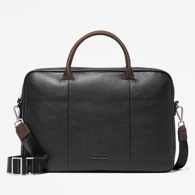Tuckerman+Briefcase+in+Black