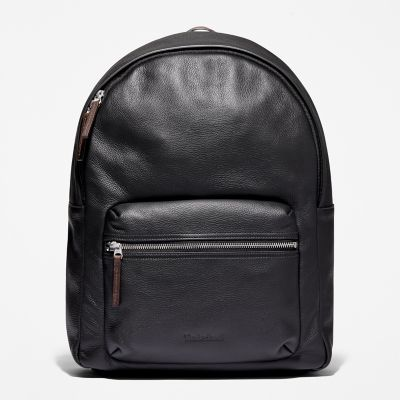 Tuckerman+Backpack+in+Black