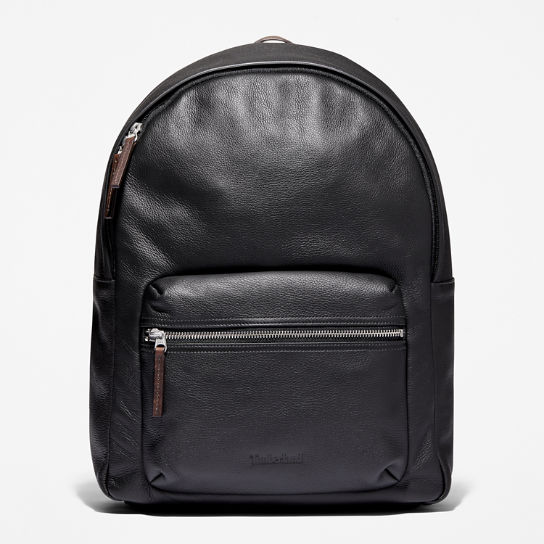 Mochila Tuckerman en color negro | Timberland