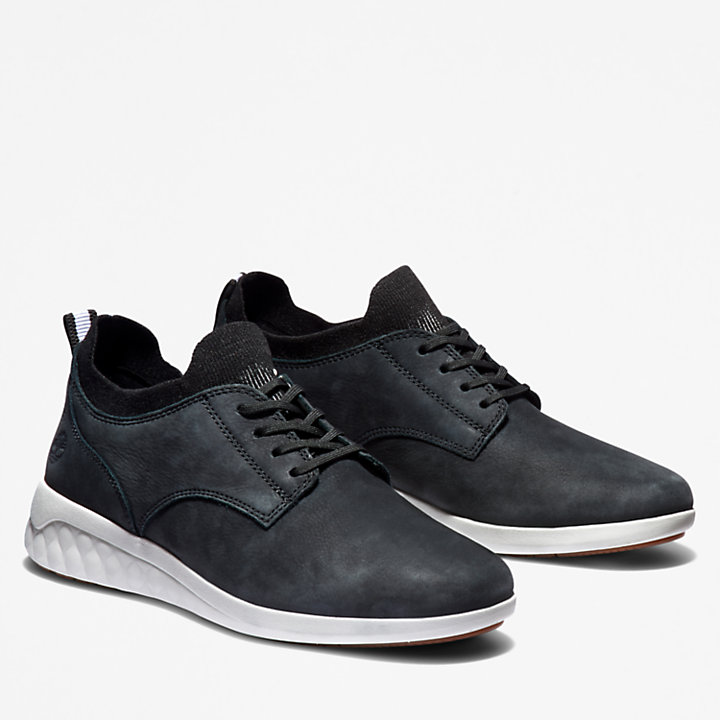 Bradstreet Ultra Sneaker for Women in Black-