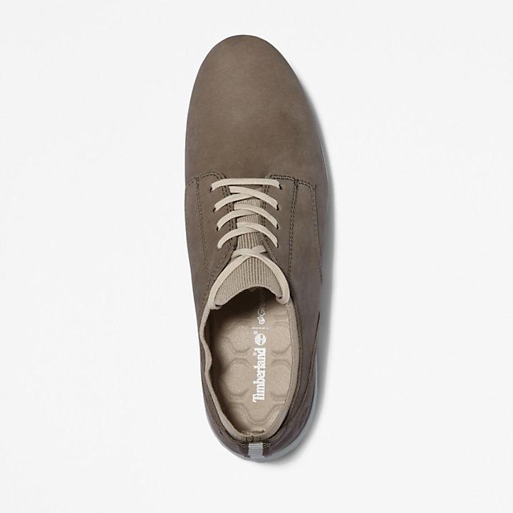 Sneaker da Donna Bradstreet Ultra in greige-