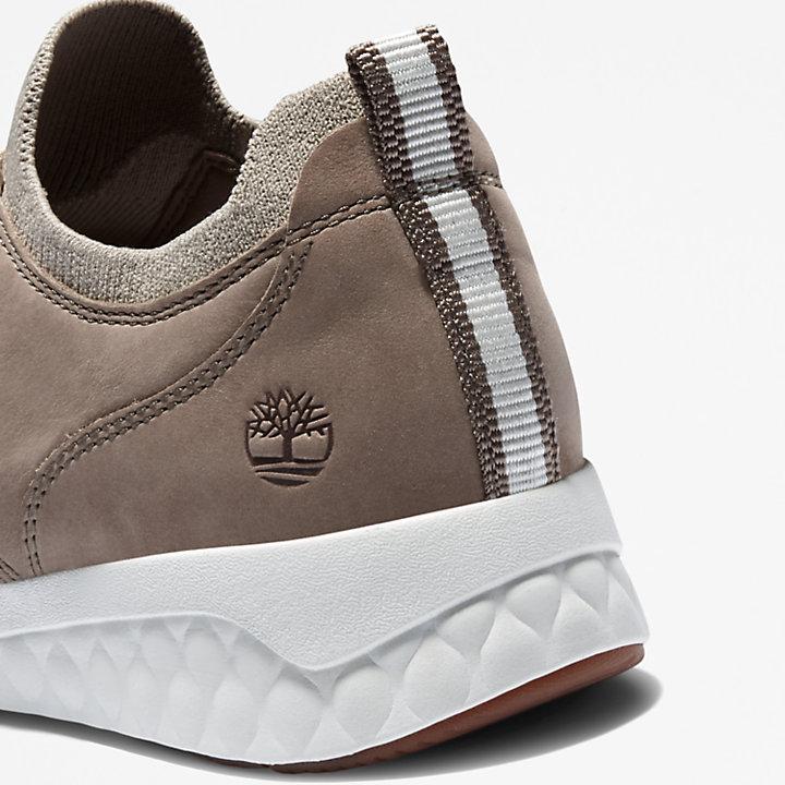 Bradstreet Ultra Sneaker for Women in Greige-