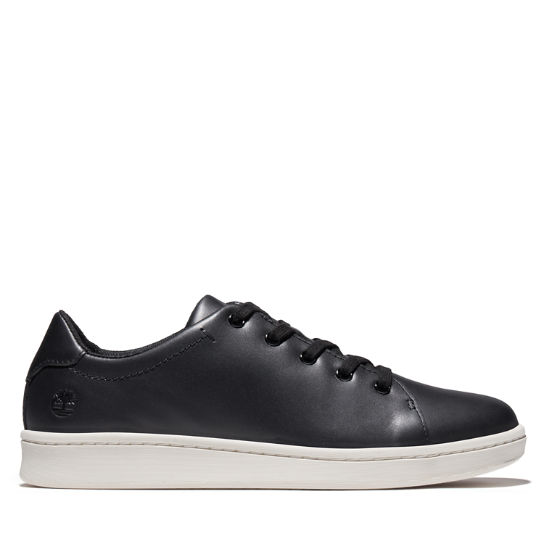 Dashiell Sneaker for Women in Black | Timberland
