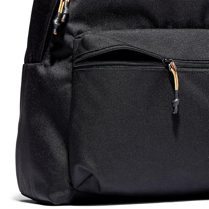 Mochila Clásica en color negro-