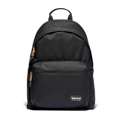 Classic+Backpack+in+Black