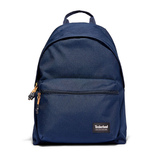 Classic Backpack in Navy | Timberland