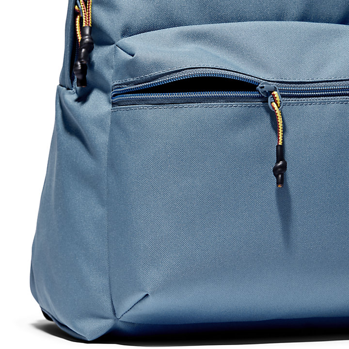 Classic Backpack in Blue-