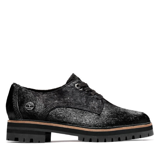 London Square Oxford for Women in Black | Timberland