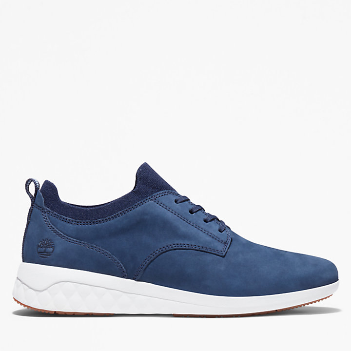 Bradstreet Ultra Sneaker for Women in Navy-
