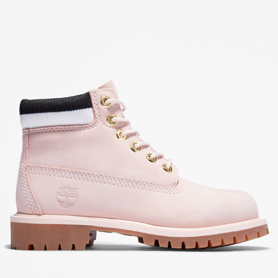 timberland enfant chaussures 36