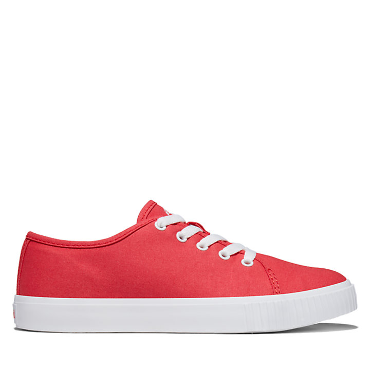 Skyla Bay Sneaker für Damen in Rot-