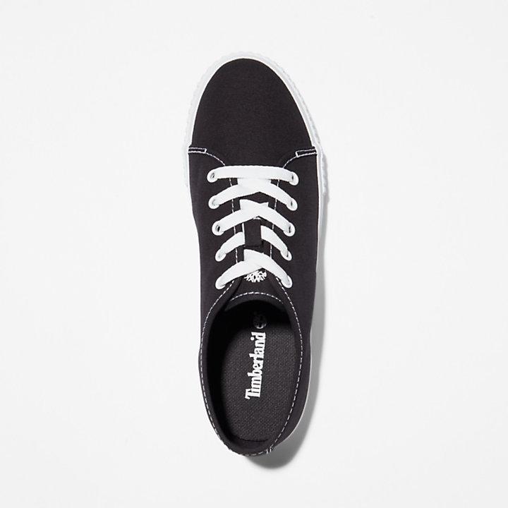 Skyla Bay Sneaker für Damen in Schwarz-
