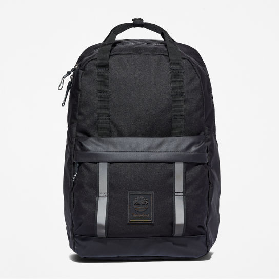 Forest Edge Classic Backpack in Black | Timberland