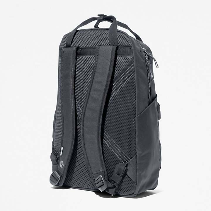 Forest Edge Classic Backpack in Grey-