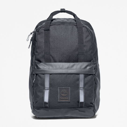 Forest Edge Classic Backpack in Grey | Timberland
