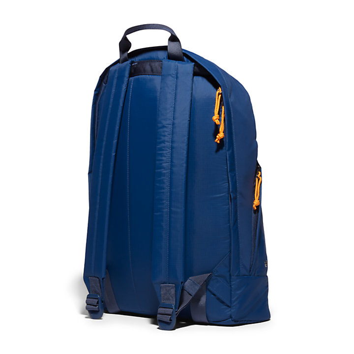 Haverhill Backpack in Navy-