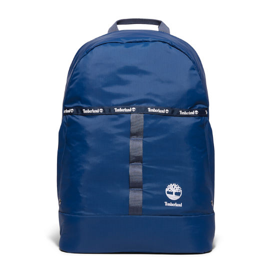 Haverhill Backpack in Navy | Timberland