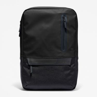 Canfield+Backpack+in+Black
