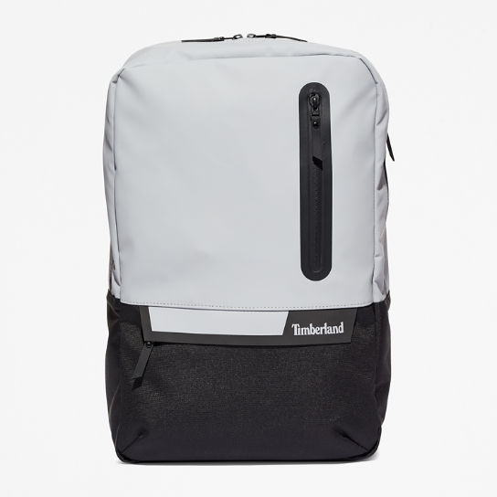 Canfield Backpack in Grey | Timberland