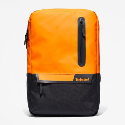 Canfield+Rucksack+in+Orange
