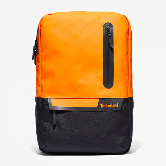 Canfield Backpack in Orange | Timberland