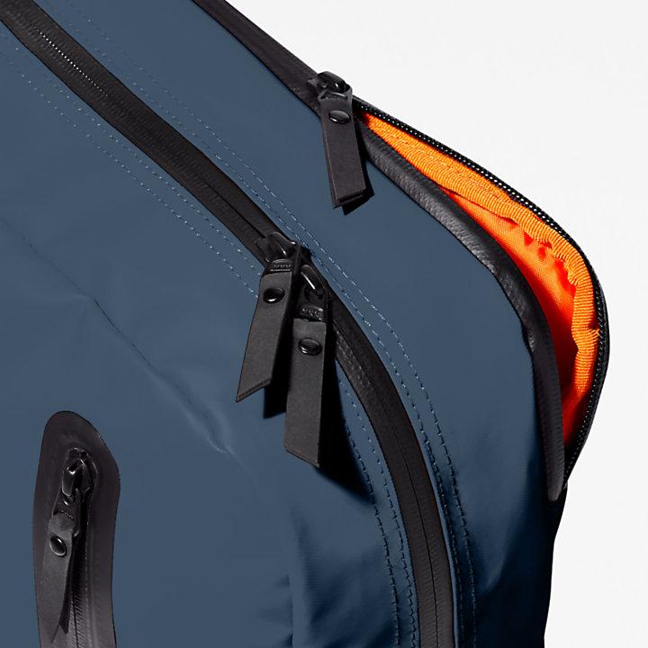 Canfield Rucksack in Blau-