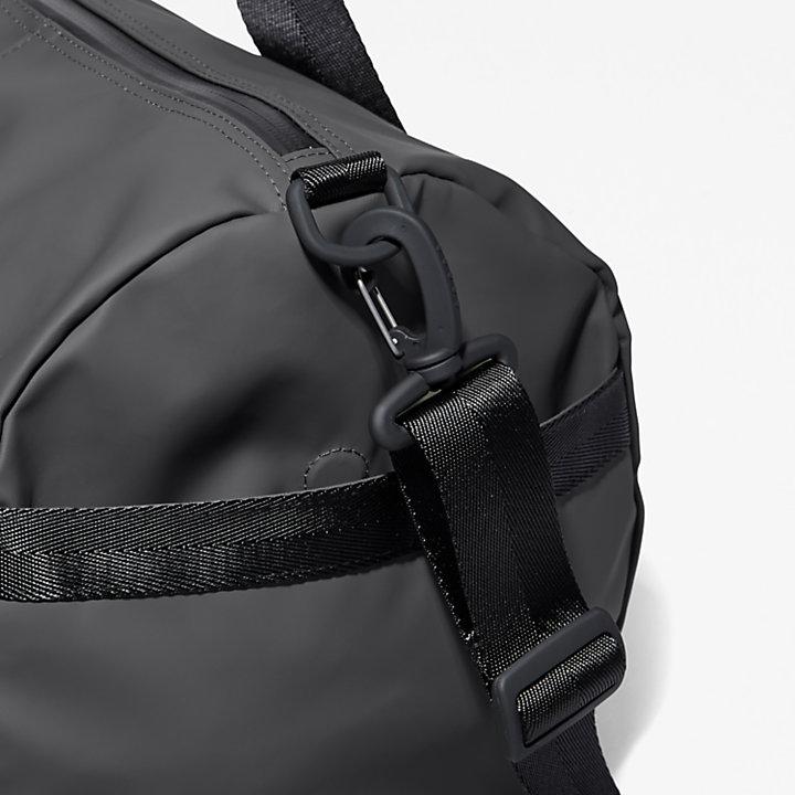 Bolsa de Deporte Grande Canfield en color negro-